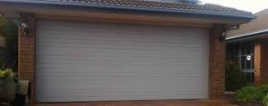 garage door repair Stirling